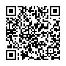 携帯ホームページQR